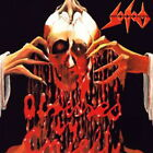 SODOM-OBSESSED BY CRUELTY-JAPAN MINI LP SHM-CD BONUS TRACK F83