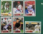 2012 Topps Opening Day Baseball Cards 4