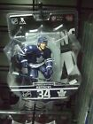 2017-18 Imports Dragon NHL Hockey Figures 7