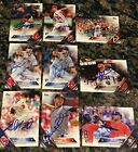 2016 Topps Opening Day Baseball Cards - Out Now 20