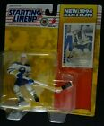 1994 Starting Lineup Alexander Mogilny Buffalo Sabres Kenner Hockey NHL Figure
