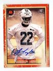 Sorting Out the 2013 Topps Football Retail Exclusives 33