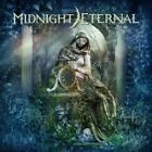 Midnight Eternal, 0750253122416