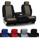 COVERKING SPACER MESH CUSTOM FIT SEAT COVERS for JEEP CJ