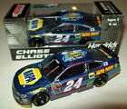 Chase Elliott 2016 NAPA #24 Sunoco Rookie of the Year Sprint Cup Chevy SS 1/64