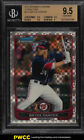 Bryce Harper Rookie Cards Checklist and Autograph Buying Guide 31