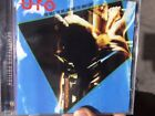 UFO - The Wild The Willing and The Innocent [REMASTERED EDITION]  - CD - As New