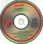 Sheriff FROZEN GHOST Round and Round 1988 PROMO Radio DJ CD single PR2429 MINT