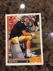 Full Brett Favre Rookie Cards Checklist and Key Early Cards 41