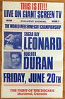 3526153582744040 1 Boxing Posters