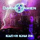 Dannie Damien - Solitary Souls Pub (NEW CD)