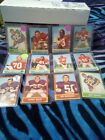 1964 Topps Football Cards 2