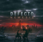 DEFECTO-NEMESIS-JAPAN CD F83