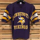 Minnesota Vikings Collecting and Fan Guide 40
