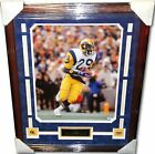 Eric Dickerson Cards, Rookie Card and Autographed Memorabilia Guide 39