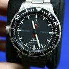 Sinn Military Type 3 With Box in EXCELLENT condition  W/Bx Limited Edition 1/300
