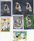 10 Great Gerrit Cole Baseball Cards Available Now 18