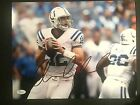 Andrew Luck Cards, Rookie Cards  and Autographed Memorabilia Guide 59