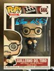 Ultimate Funko Pop Director Figures Gallery and Checklist 25