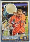 2015 Topps Series 1 Baseball Variation Short Prints - Here's What to Look For! 11
