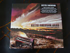 Slip Double: The Keith Emerson Band Featuring Marc Bonilla : CD