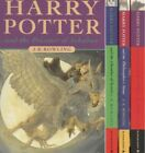 Harry Potter Box Set 3 Paperbacks - Joanne K. Rowling