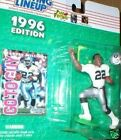 HARVEY WILLIAMS  1996 STARTING LINEUP FIGURE MOC
