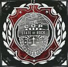 C.O.P-STATE OF ROCK-JAPAN CD F83