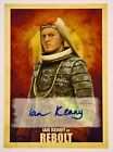 2018 Topps Star Wars Solo Movie Trading Cards 11