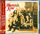 MURDERER'S ROW-MURDERER'S ROW: DELUXE EDITION-IMPORT 2 CD WITH JAPAN OBI E64