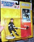 LUC ROBITAILLE  1994 STARTING LINEUP FIGURE MOC