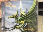 BOB CATLEY - IMMORTAL  AS NEW CD