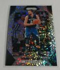 Marc Gasol Rookie Card Guide and Checklist 9