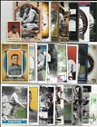 Honus Wagner Baseball Cards and Autograph Buying Guide  3