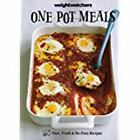 Weight Watchers One Pot Meals SC 2015