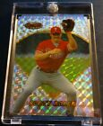 Top 10 Scott Rolen Baseball Cards 20