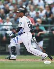 Robinson Cano Baseball Cards, Rookie Cards and Autographed Memorabilia Guide 34
