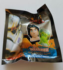 2015 Topps Star Wars Rebels Trading Cards 19
