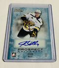 2014-15 Leaf ITG Heroes and Prospects Hockey Cards 10