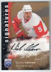 Nicklas Lidstrom Rookie Cards and Collecting Guide 15