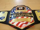 Get Closer to the Action with Replica WWE Championship Title Belts 19