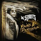 The Struts - Young&dangerous NEW CD