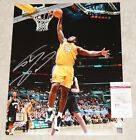 Shaquille O'Neal Cards, Rookie Cards and Autographed Memorabilia Guide 39