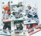 2014-15 SP Authentic Hockey Future Watch Autographs Gallery, Guide 63