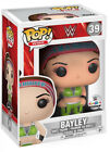 Ultimate Funko Pop WWE Wrestling Figures Checklist and Gallery 133