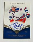 2010-11 Ultimate Collection Hockey 25
