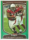 2009 Bowman Chrome Football Product Review 9