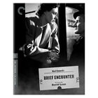 CRITERION COLLECTIONS BRCC2617 BRIEF ENCOUNTER BLU RAY 1945 FF 137 B