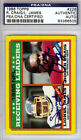 Roger Craig Cards, Rookie Card and Autographed Memorabilia Guide 32