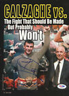 3526331364054040 1 Joe Calzaghe